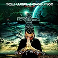 New World Evolution (the End of the Beginning)