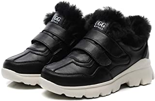 Best Gift Choice UGG Sneaker Mini Boot