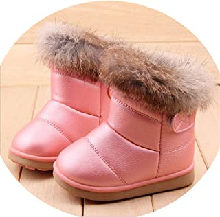 Best baby cowgirl boots australia Reviews