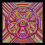 3000X (feat. Fabiana Martone) [Whodamanny Remix]