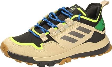 adidas Chaussures de randonnée Hikster pour homme.