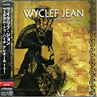 Welcome to Haiti Creole 101 by Wyclef Jean (2005-01-26)