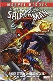 El Asombroso Spiderman: DE ROGER STERN (MARVEL HÉROES)