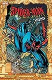 Spider-Man 2099 Classic Vol. 2 (Spider-Man 2099 (1992-1996))