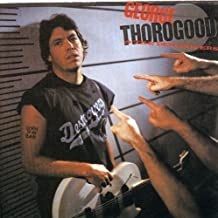 Born To Be Bad by George Thorogood & The Destroyers (2002-07-25)