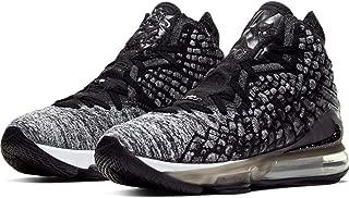 Nike Lebron 17 Basketball Shoes