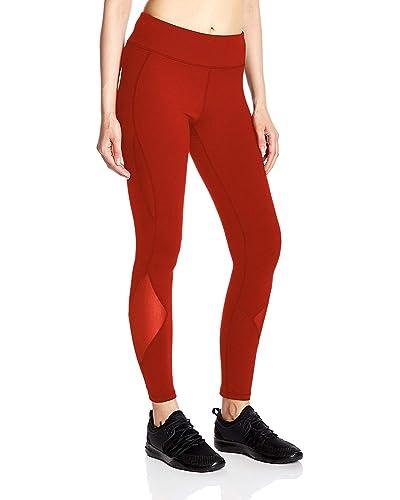 f1757752d Design Leggings  Amazon.com