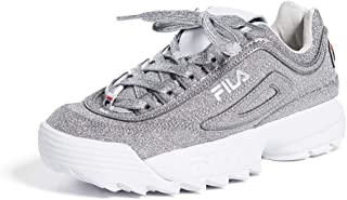 Women's Made in Italy Disruptor II Sneakers
