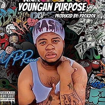 Youngan Purpose