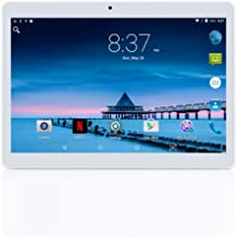 Best tablet pc android 10 inch Reviews