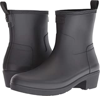 Best womens ankle wellies uk Reviews