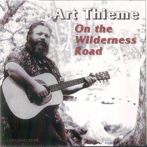 Art Thieme