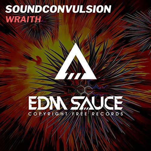 SoundConvulsion