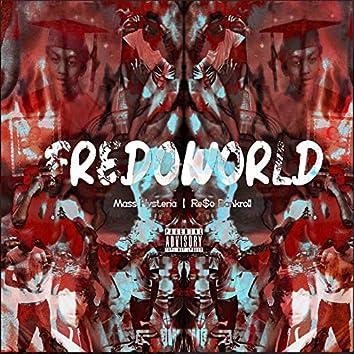 FredoWorld
