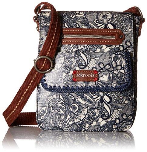 Best Sakroots Messenger Bags