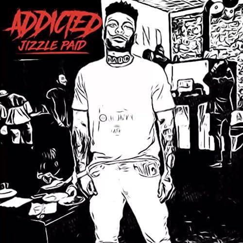 Jizzle Paid