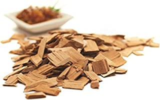 GrillPro 00200 Mesquite Wood Chips