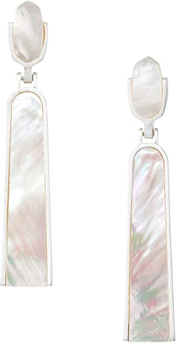 Kendra Scott - Carson Earrings