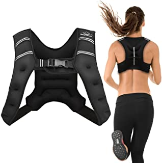 Best womens weight vest Reviews