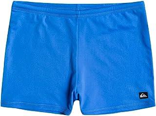 Quiksilver Everyday Swimmer - Swim Briefs for Men EQYS503030