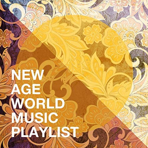 New World Orchestra, World Music All-Stars, Musique folklorique