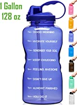 Best water bottle sizes ounces Reviews