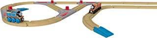 Fisher-Price Thomas & Friends Wood, Turnout Track Pack