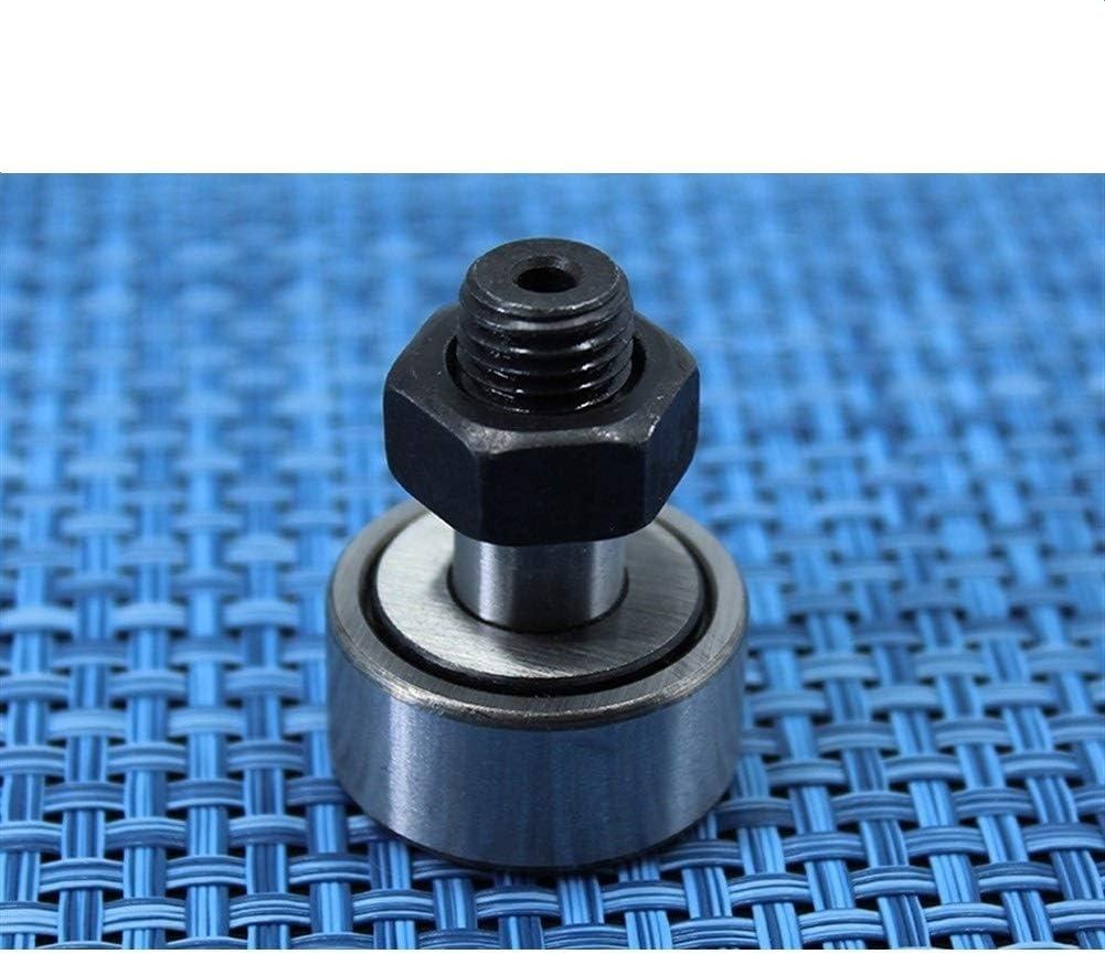 LUOHAIMEI KR35 CF16 Cam Followers Max 70% OFF Bearing Finally resale start Roller CF-16mm Needle