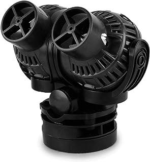 FREESEA Aquarium Circulation Pump Wave Maker Power Head with Magnetic Mount Suction