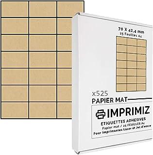 Emballage Cadeau Type-B P/âtisserie Hosaire Un Rouleau Cadeau Autocollant Sticker Papier Kraft Adh/ésif Stickers Papier /Étiquettes pour Savon