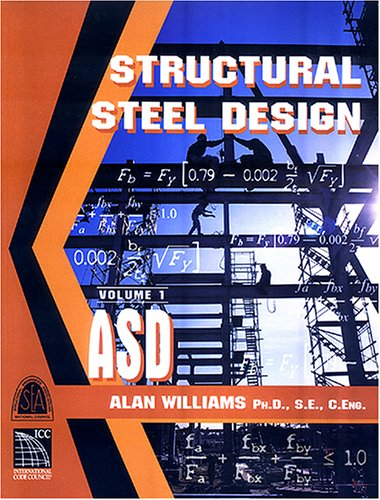 Structural Steel Design: ASD