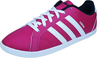 adidas Neo QT Coneo Womens Trainers/Shoes - Pink