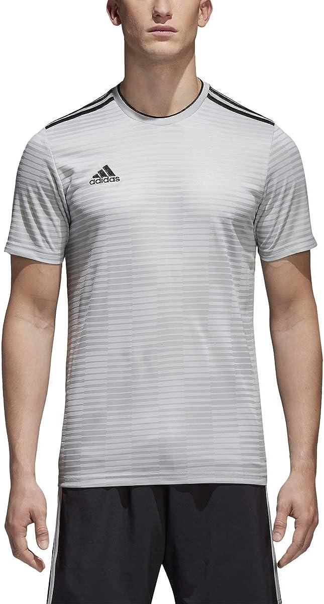 adidas Men's Condivo 18 Jersey