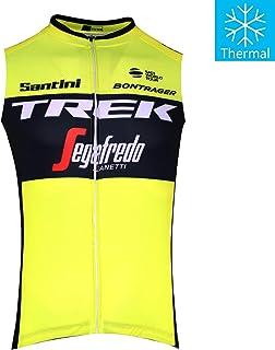 Thriller Rider Sports MTB Bicicleta de Montaña 2019 Hombre MN9023 Bicicleta Maillot Manga Corta de Ciclismo