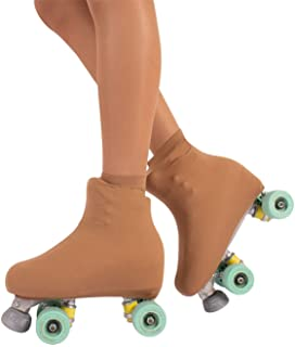 Amazon.es: cubre patines - Amazon Prime