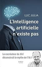 Best l intelligence artificielle Reviews
