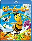 ビー・ムービー [Blu-ray]