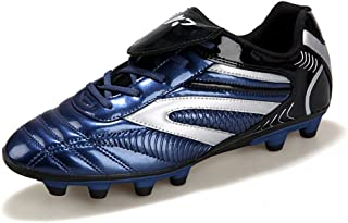 Men's Boys Turf Cleats Soccer Athletic Football...