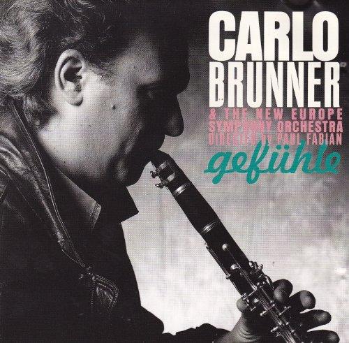 Carlo Brunner gefühle