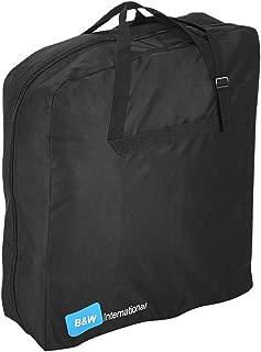 B&W International Bike Bag