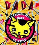 Revue Dada, numéro 55. Le chat dans l'art