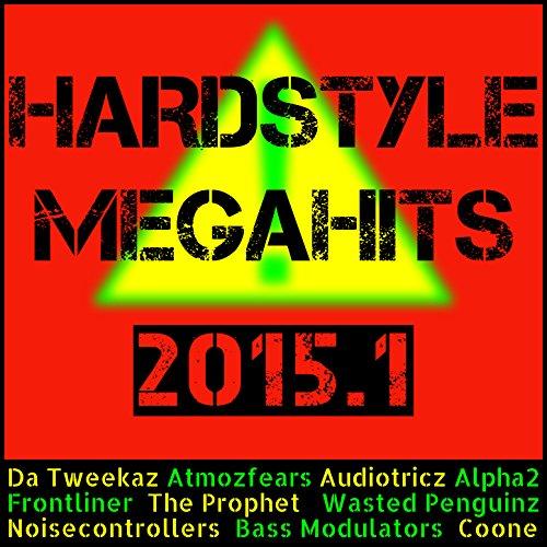 Ghettoblaster (Radio Edit)