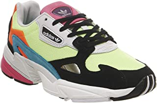 adidas Falcon W Women White