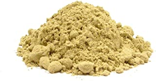 Jalapeno Chile Powder-4oz-Fresh Ground Green Jalapeno Pepper