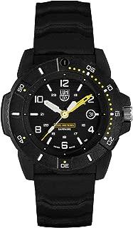 Luminox Navy Seal - 3601