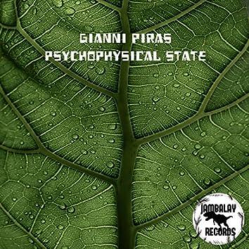 Psychophysical State