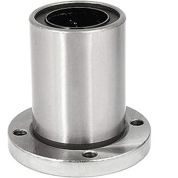 Eléctrico UCP 208/208 40 mm de diámetro, giran bloque fundido ...