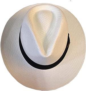Joules Herren Panama-Hut