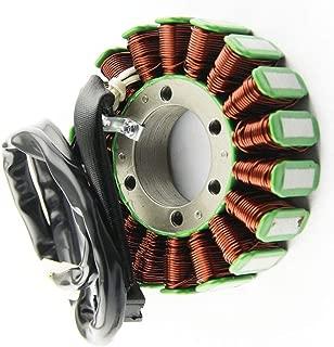 Magneto Generator Stator Coil For Triumph Speed Triple GT ST Tiger Daytona 955i T1300111 T1300509