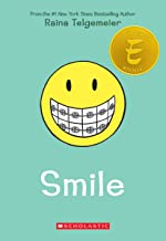 Best the book smile Reviews